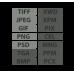 GIMP 2021 Photo & Image Editing Software