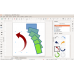 LibreOffice 2021