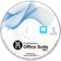 Office Suite 2017